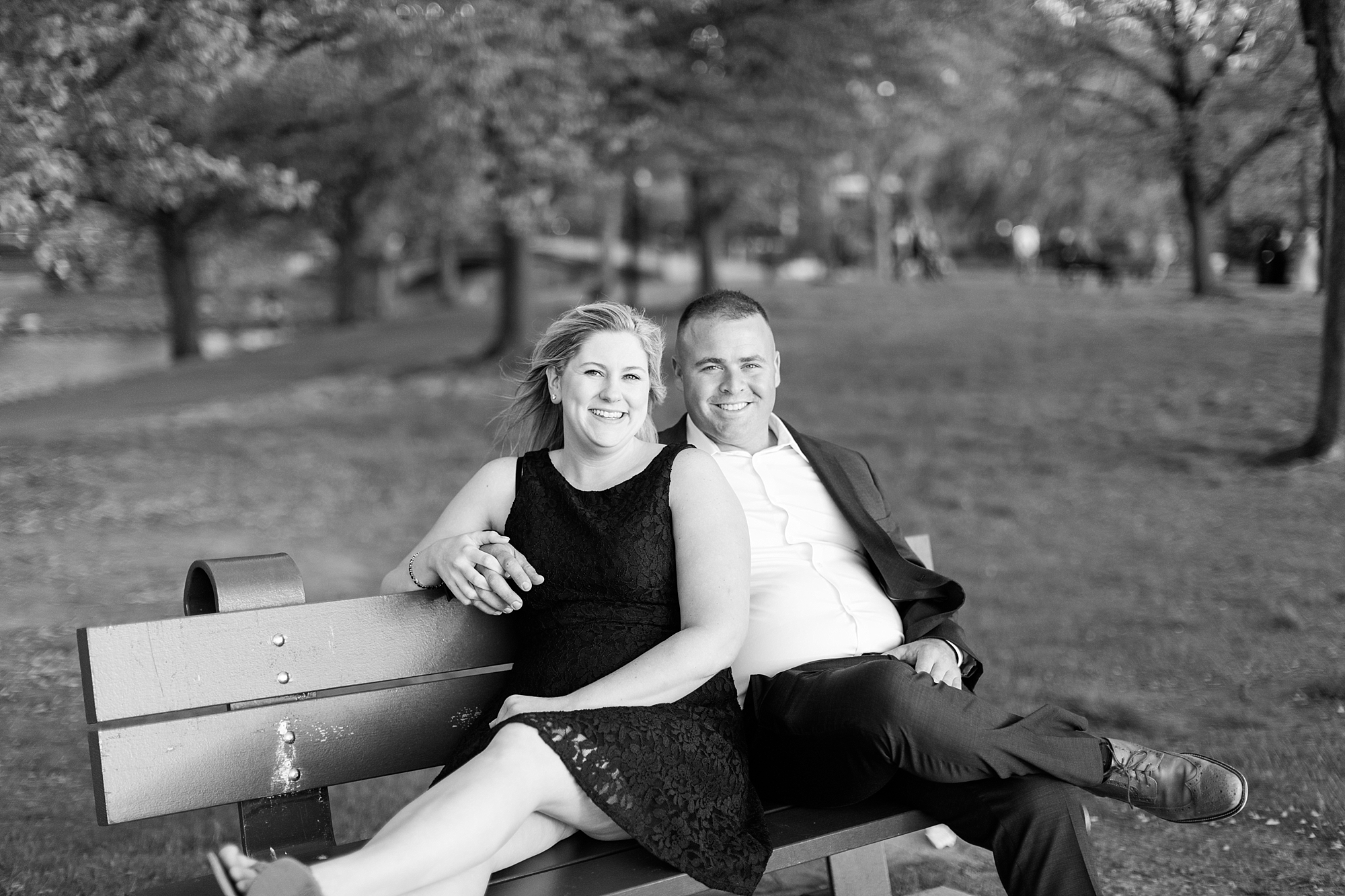 eisleyimages-boston-engagement_0020.jpg