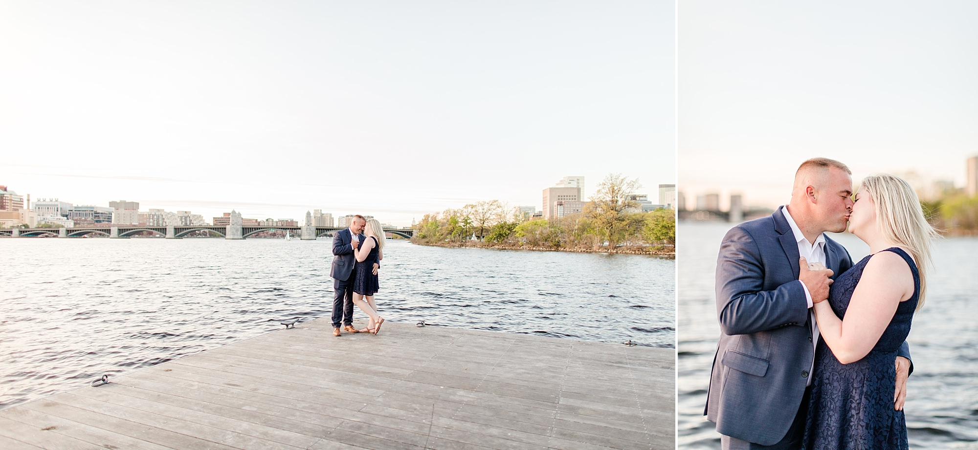eisleyimages-boston-engagement_0022.jpg