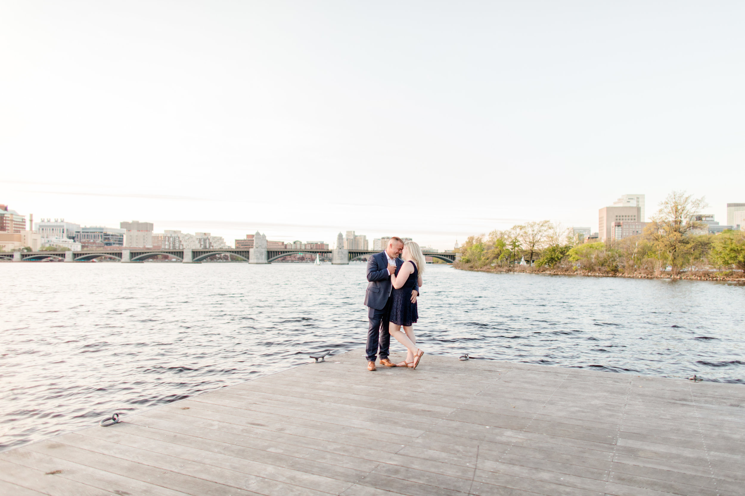 eisleyimages-bostonengagement-153.jpg
