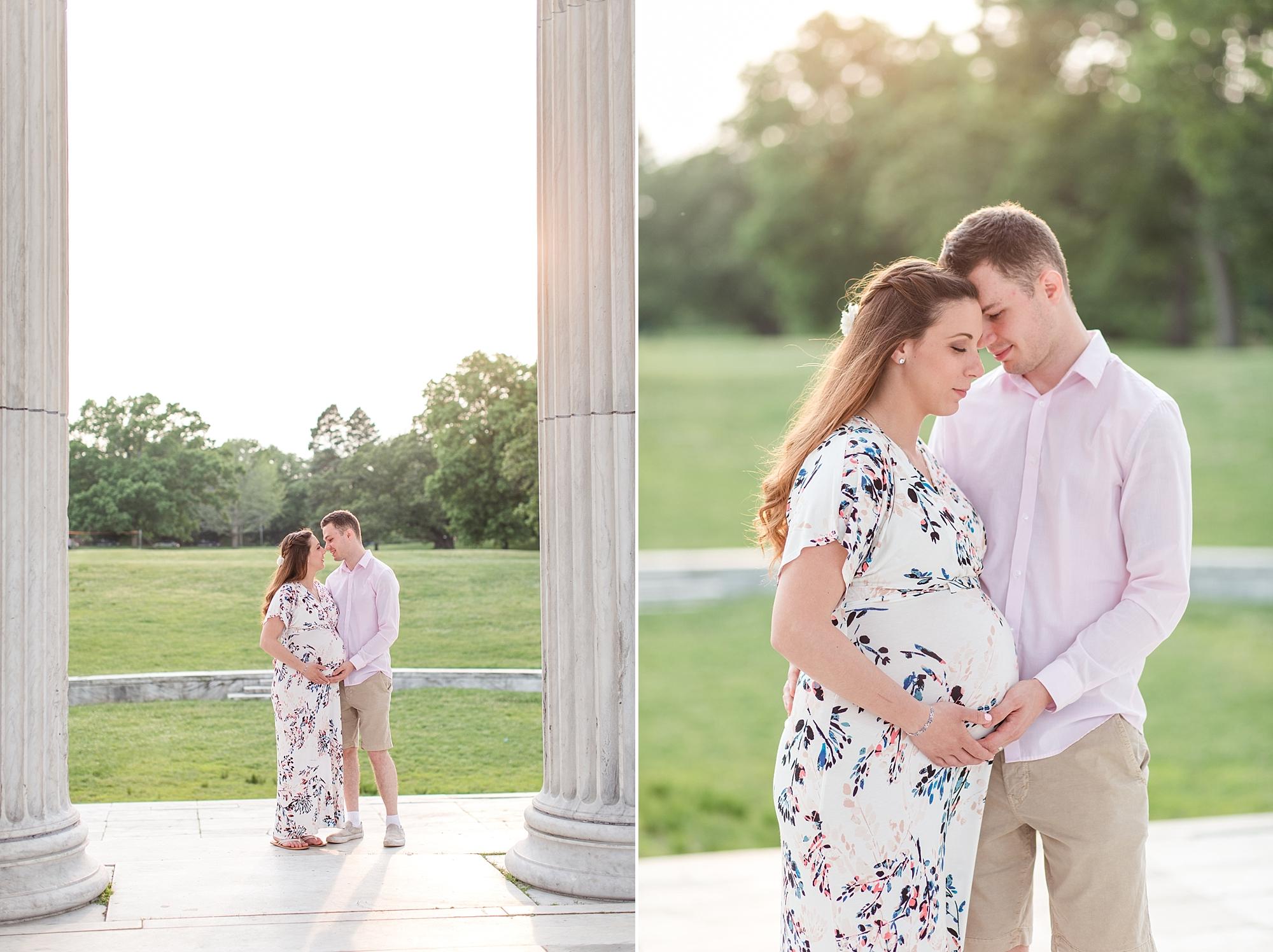 eisley-images-maternity-providence_0001.jpg