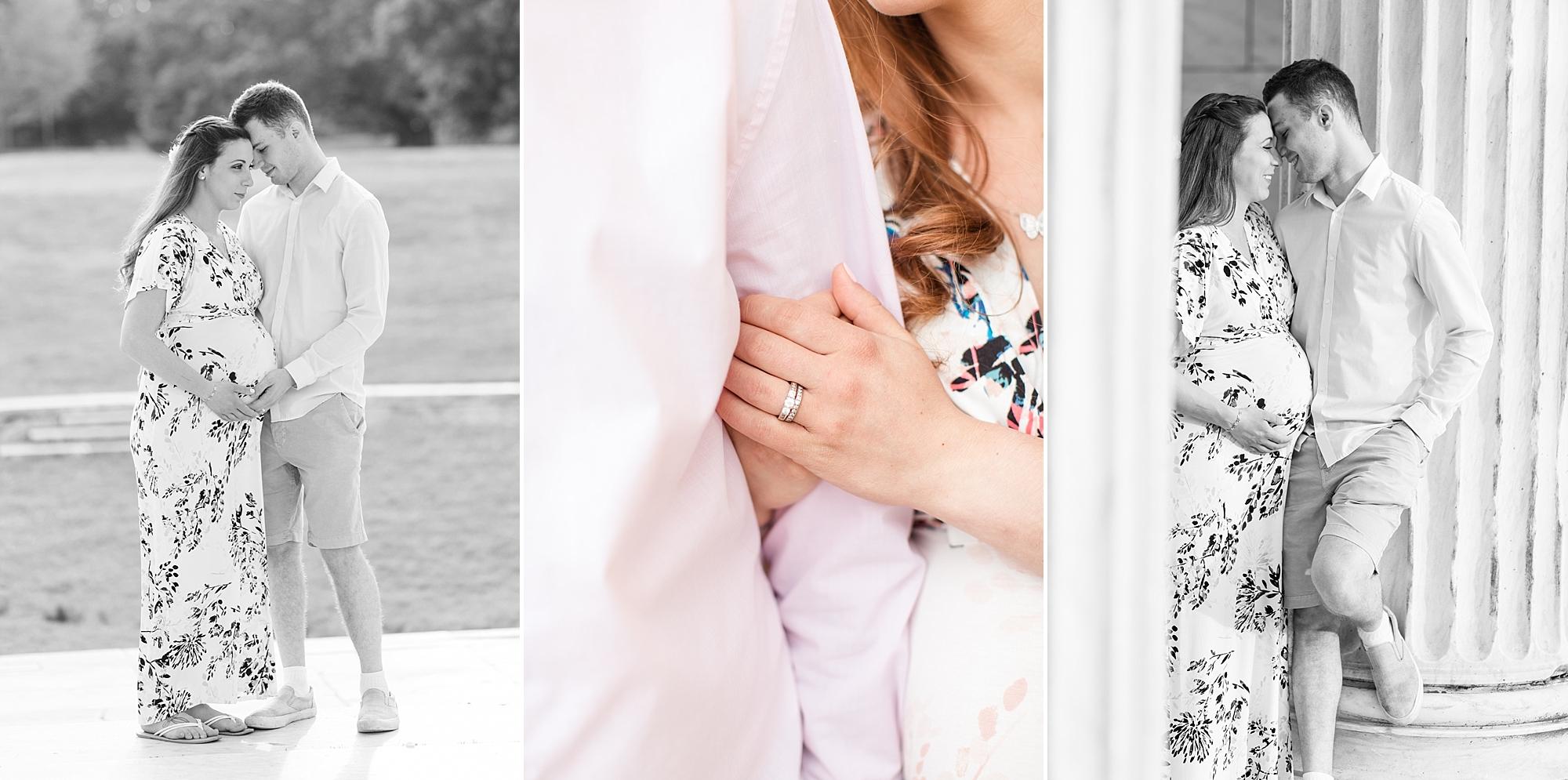 eisley-images-maternity-providence_0004.jpg
