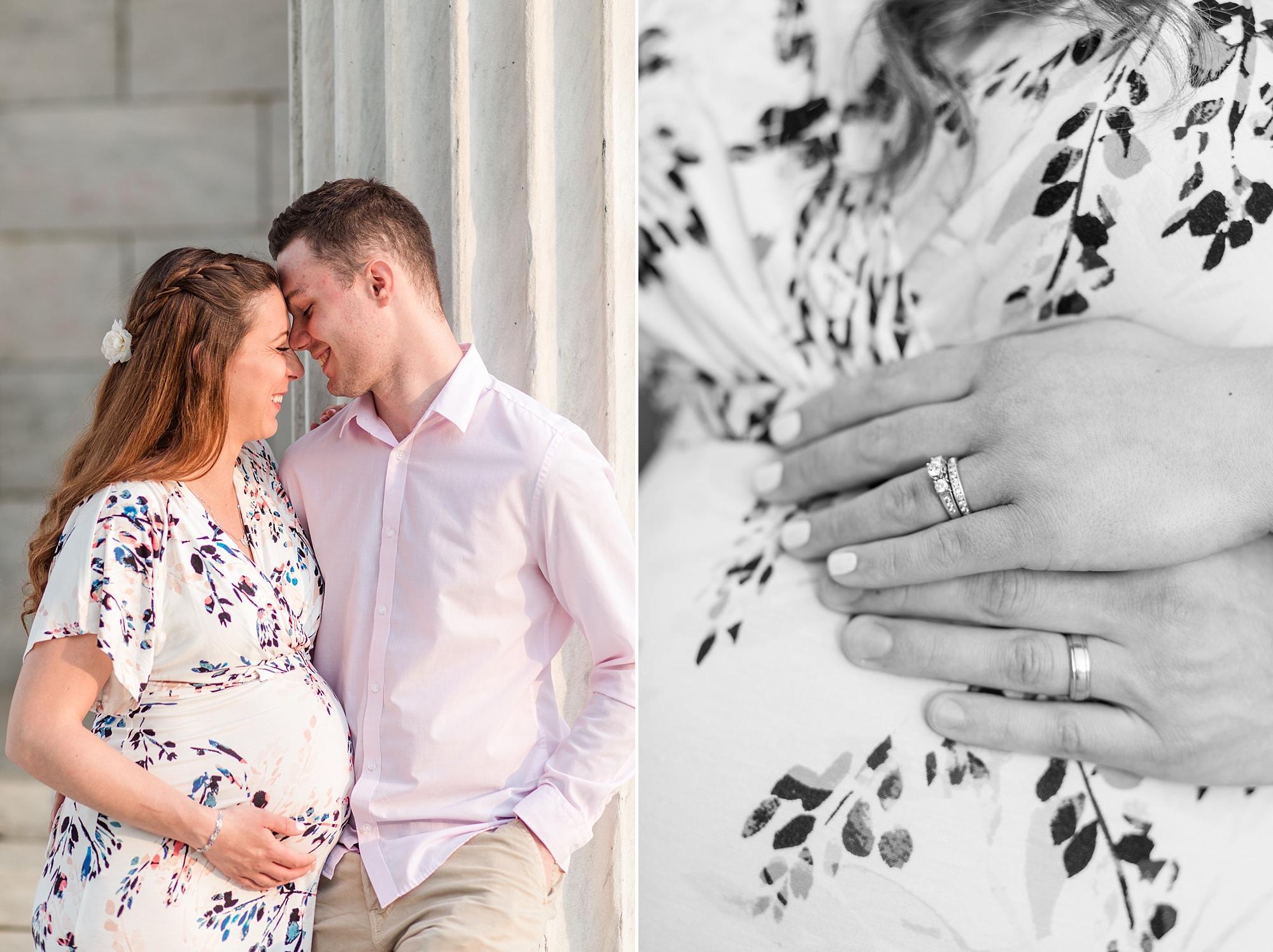 eisley-images-maternity-providence_0005.jpg