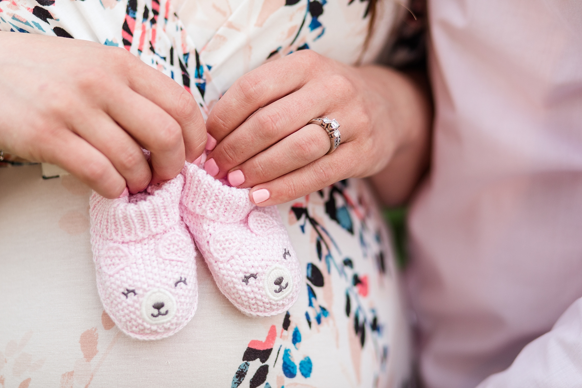 eisley-images-maternity-providence_0011.jpg