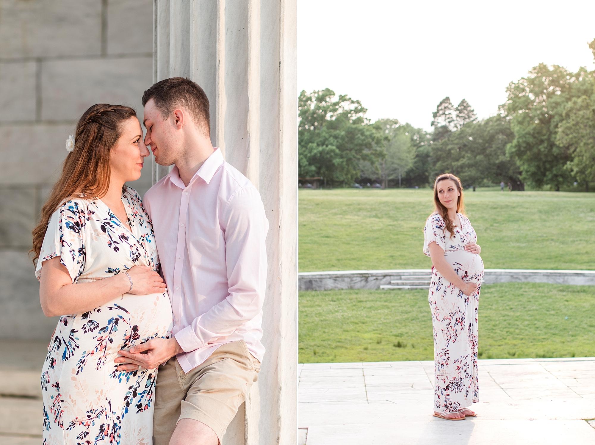 eisley-images-maternity-providence_0025.jpg