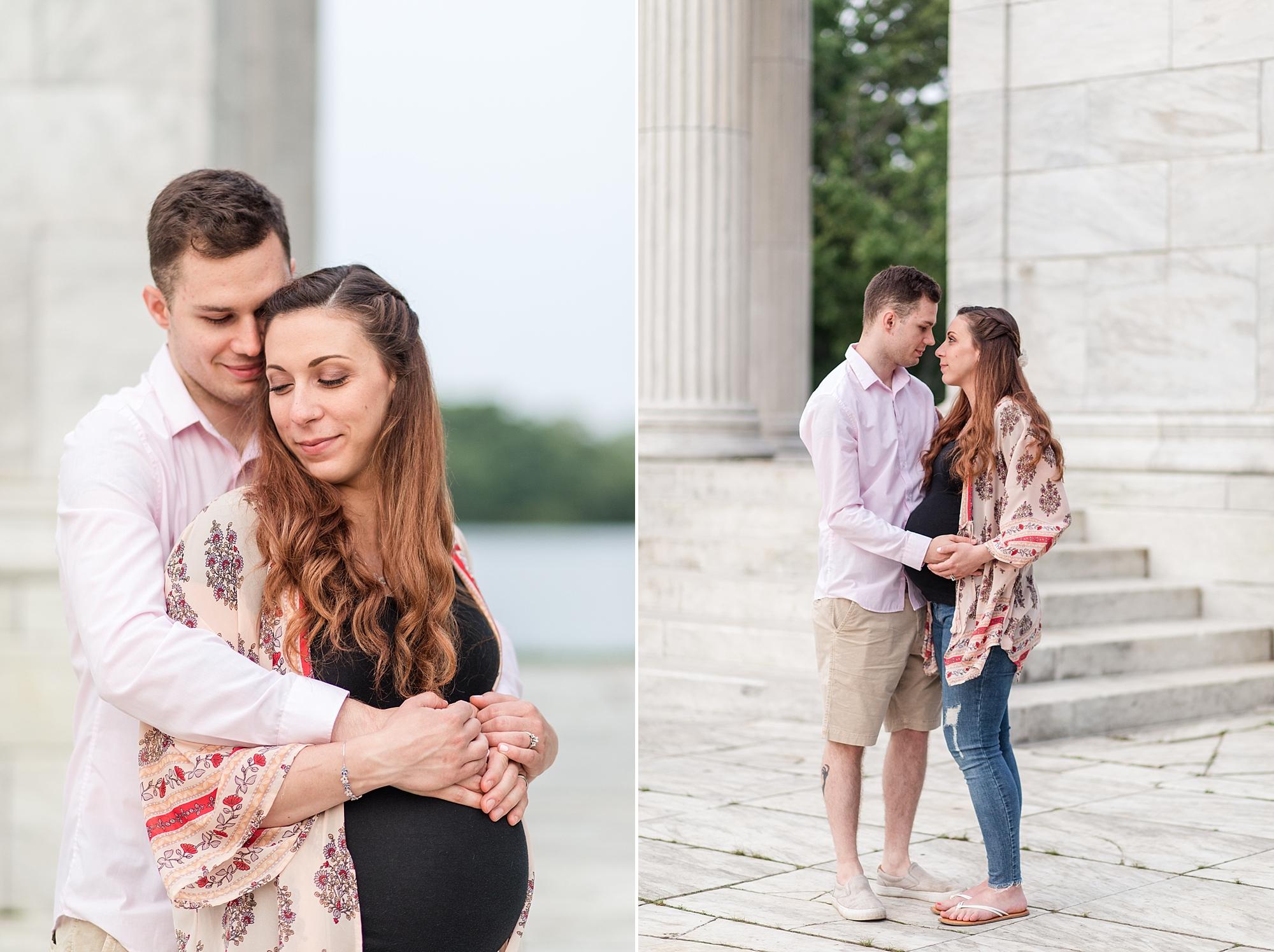eisley-images-maternity-providence_0027.jpg