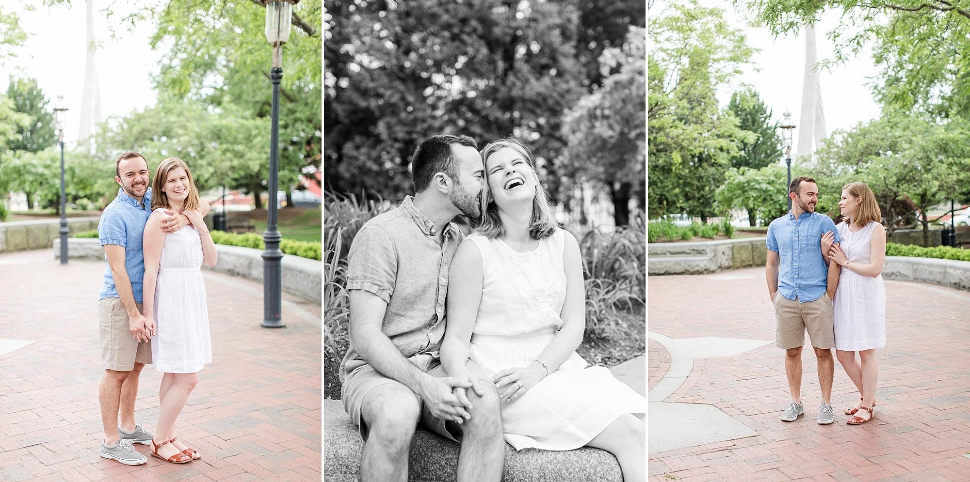 eisley-images-charlestown-boston_0003.jpg