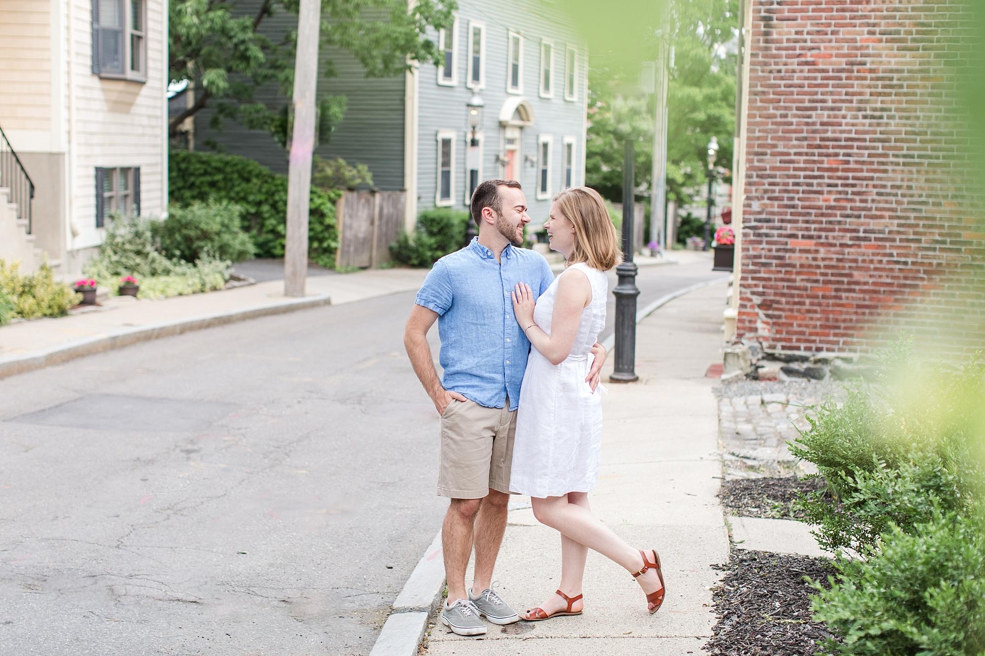 eisley-images-charlestown-boston_0004.jpg