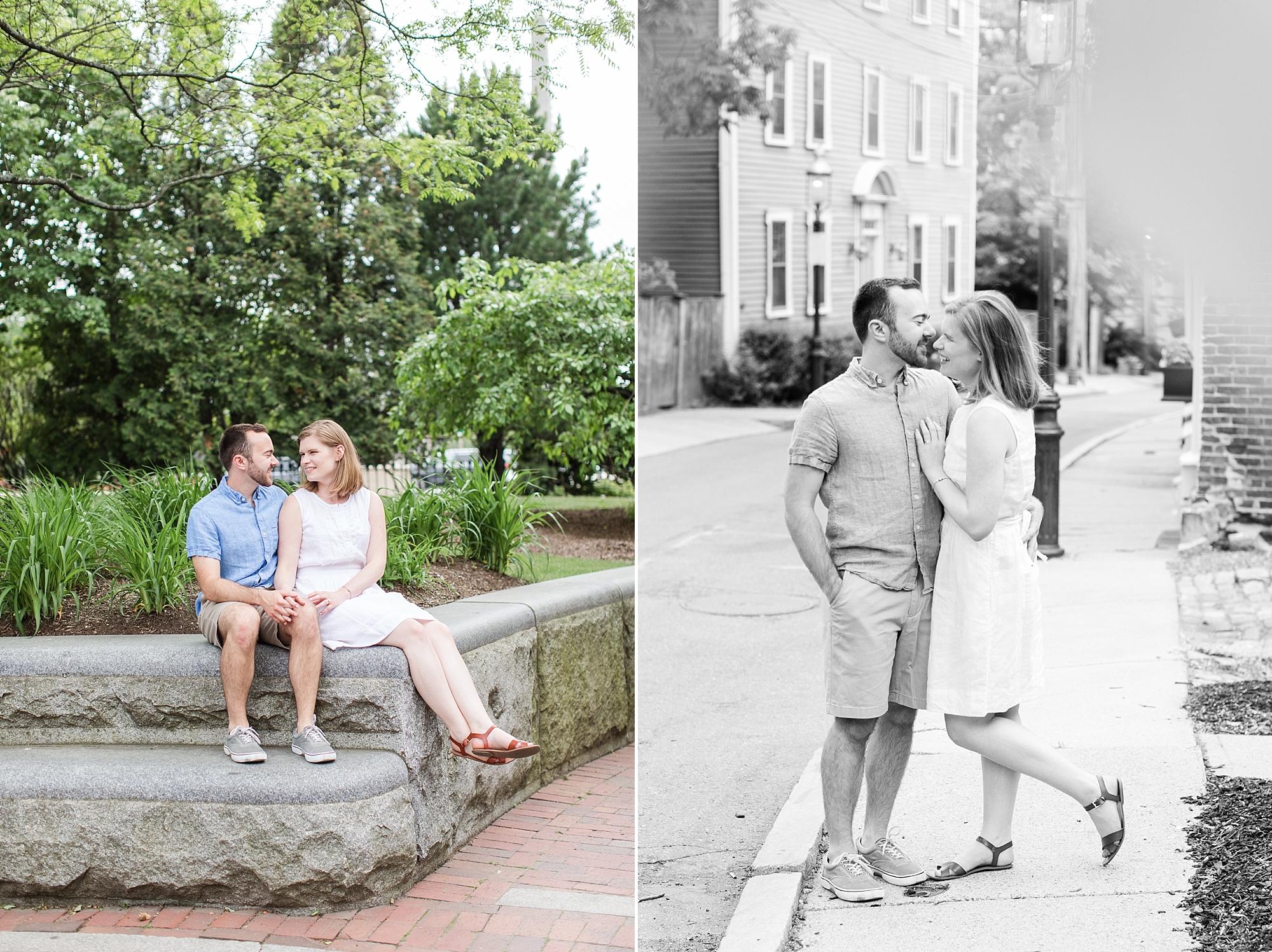 eisley-images-charlestown-boston_0005.jpg