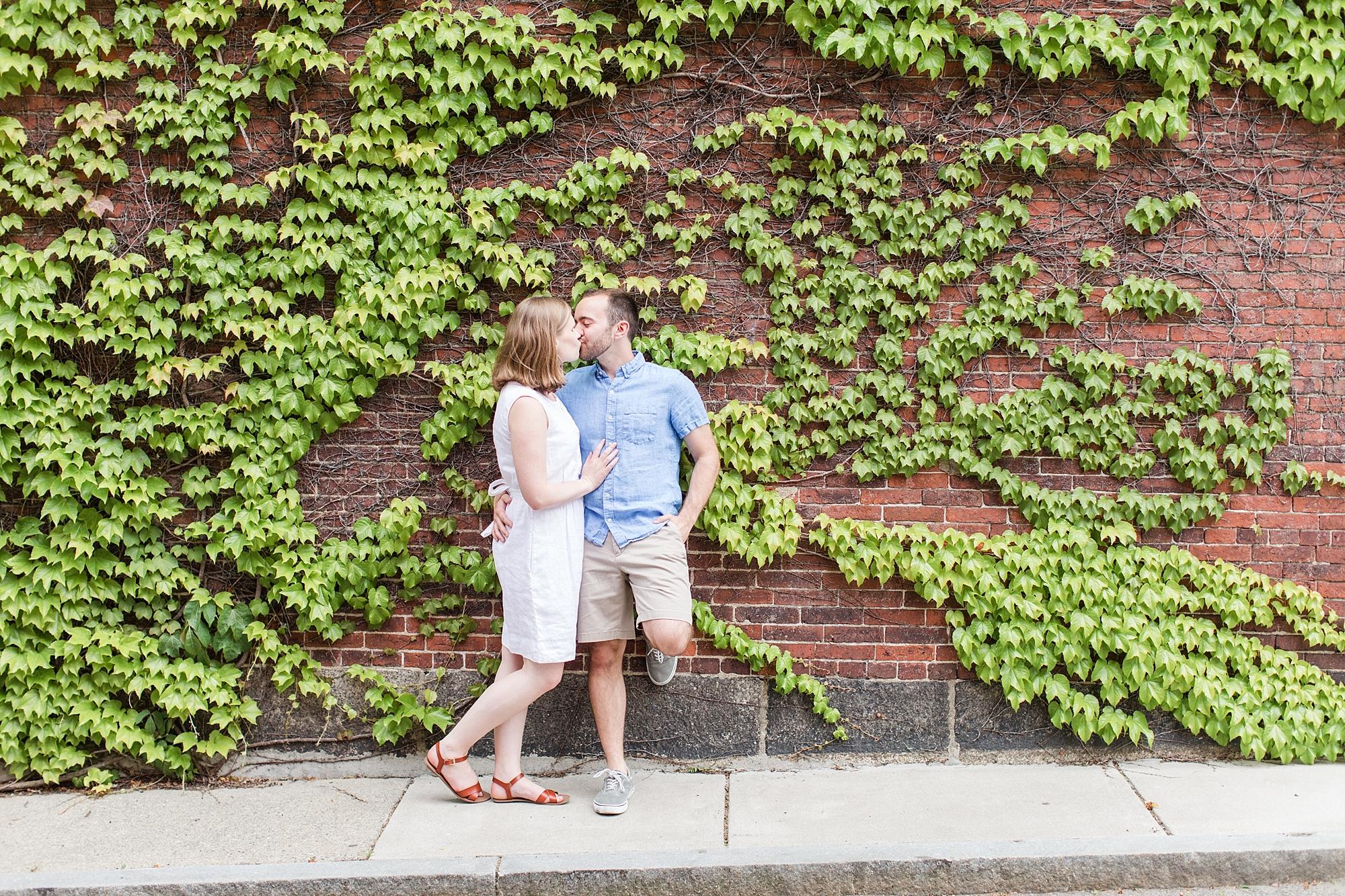 eisley-images-charlestown-boston_0008.jpg