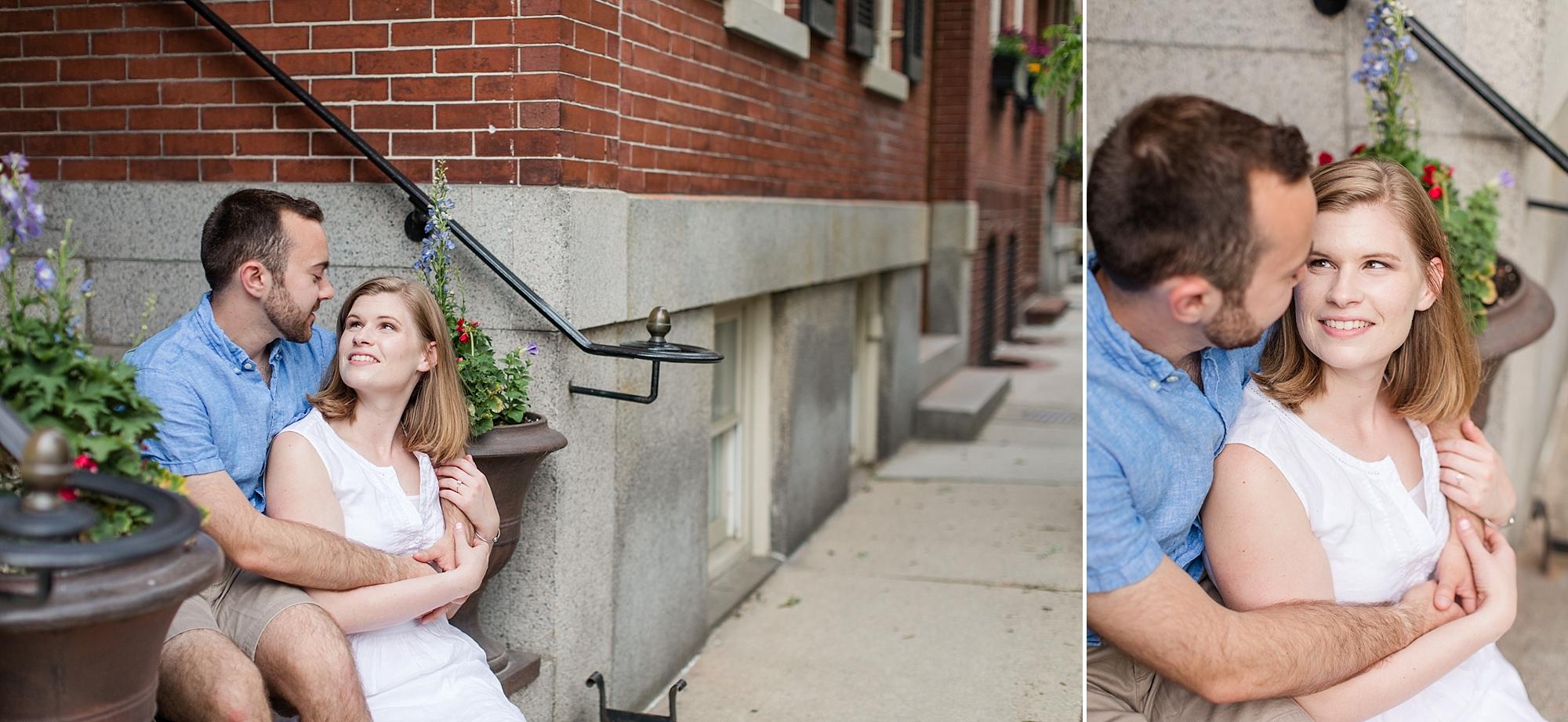 eisley-images-charlestown-boston_0010.jpg