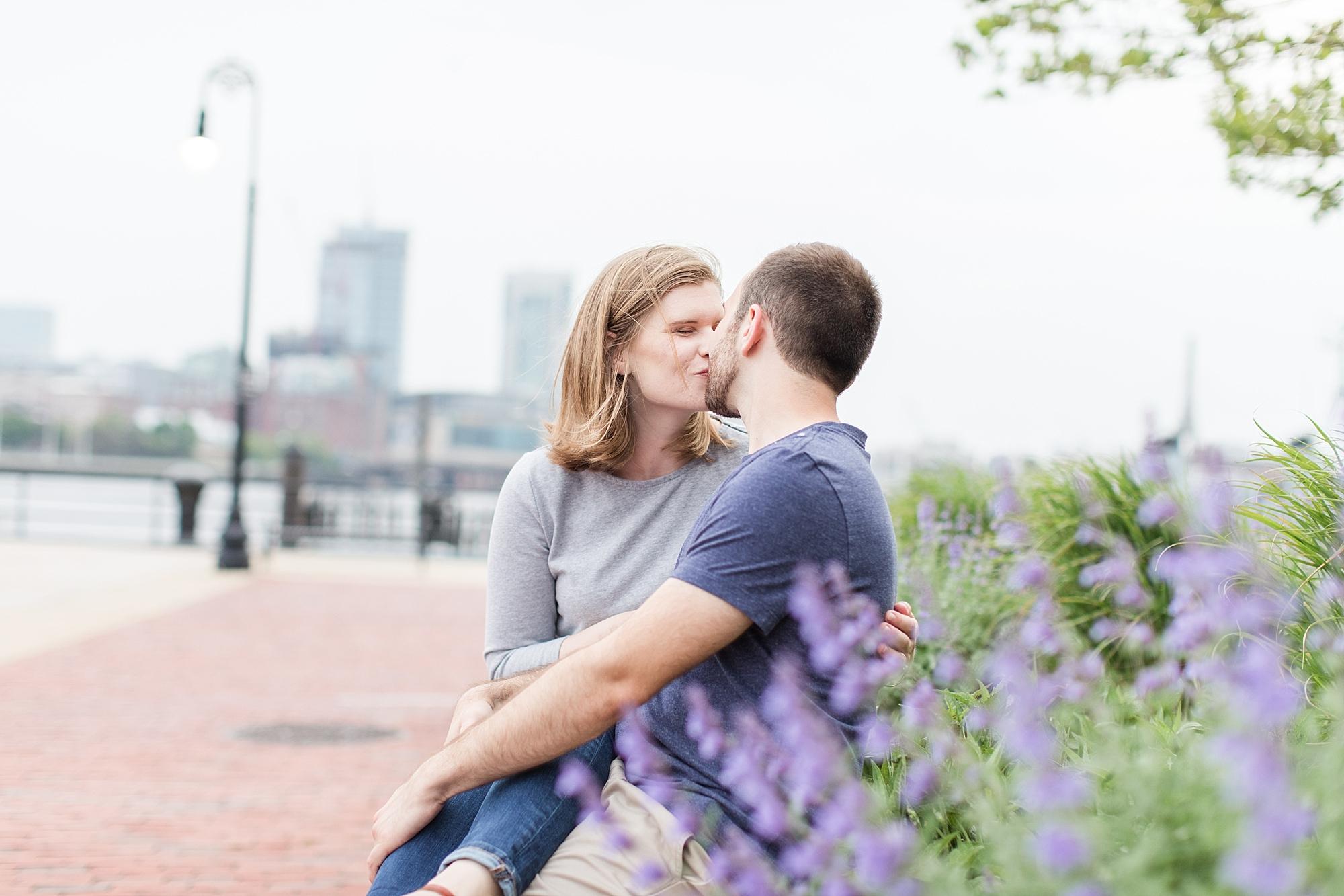 eisley-images-charlestown-boston_0013.jpg