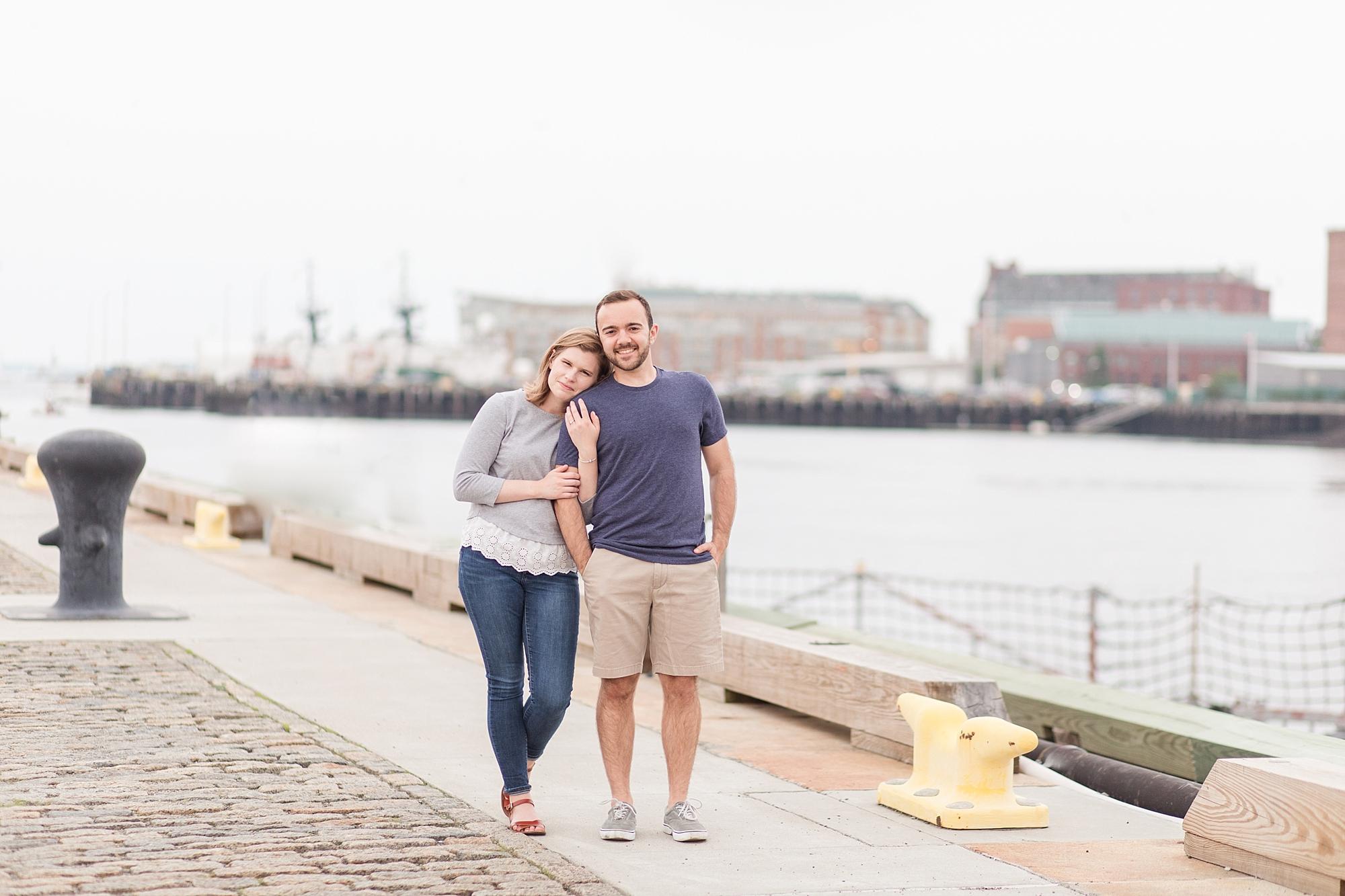 eisley-images-charlestown-boston_0021.jpg