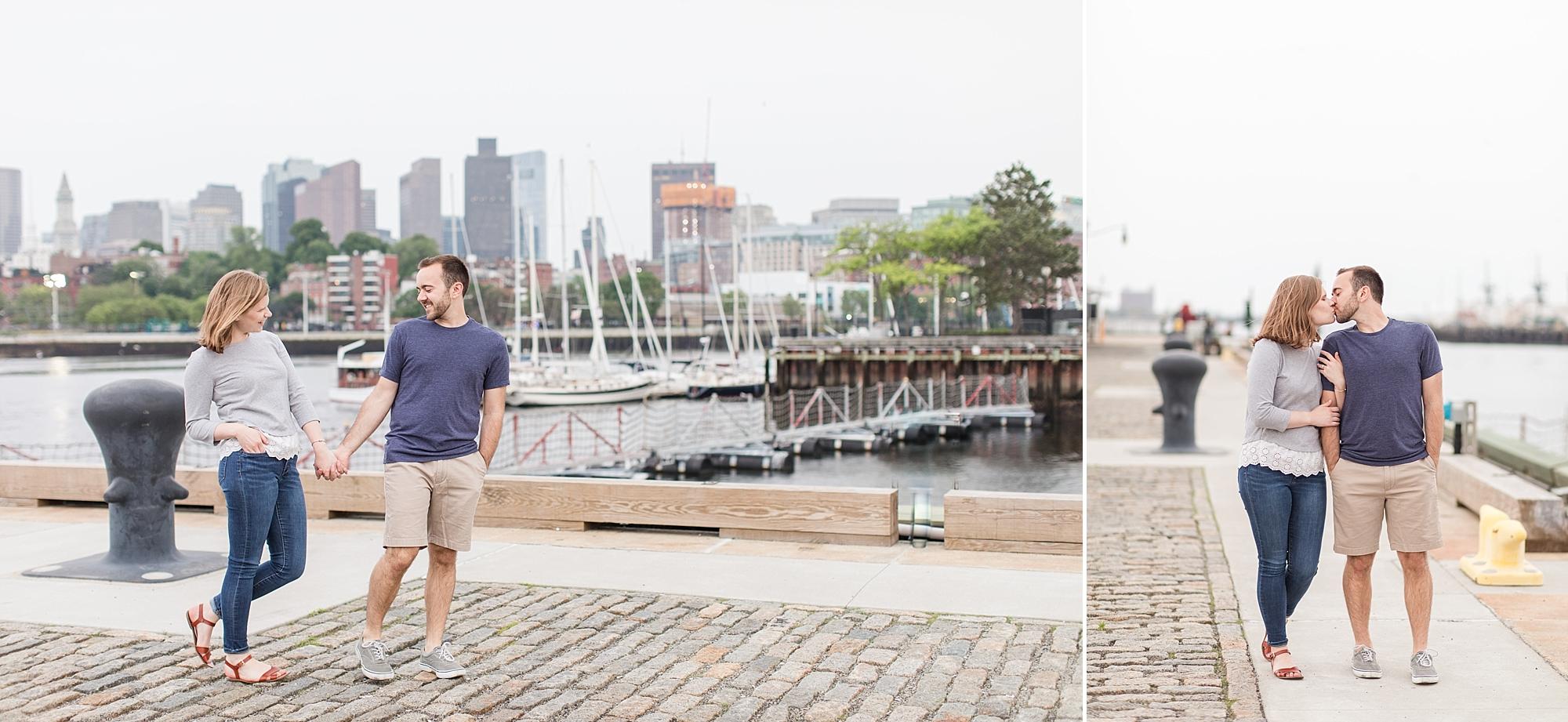 eisley-images-charlestown-boston_0032.jpg