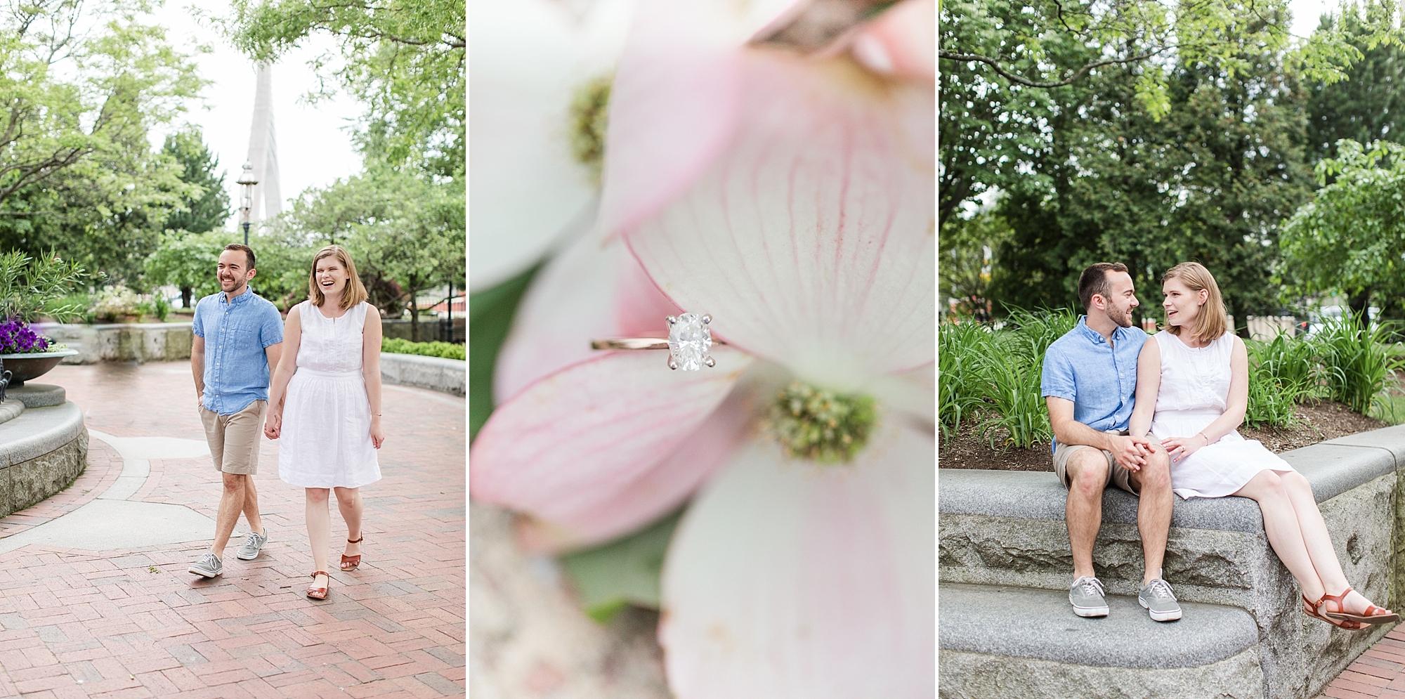 eisley-images-charlestown-boston_0036.jpg
