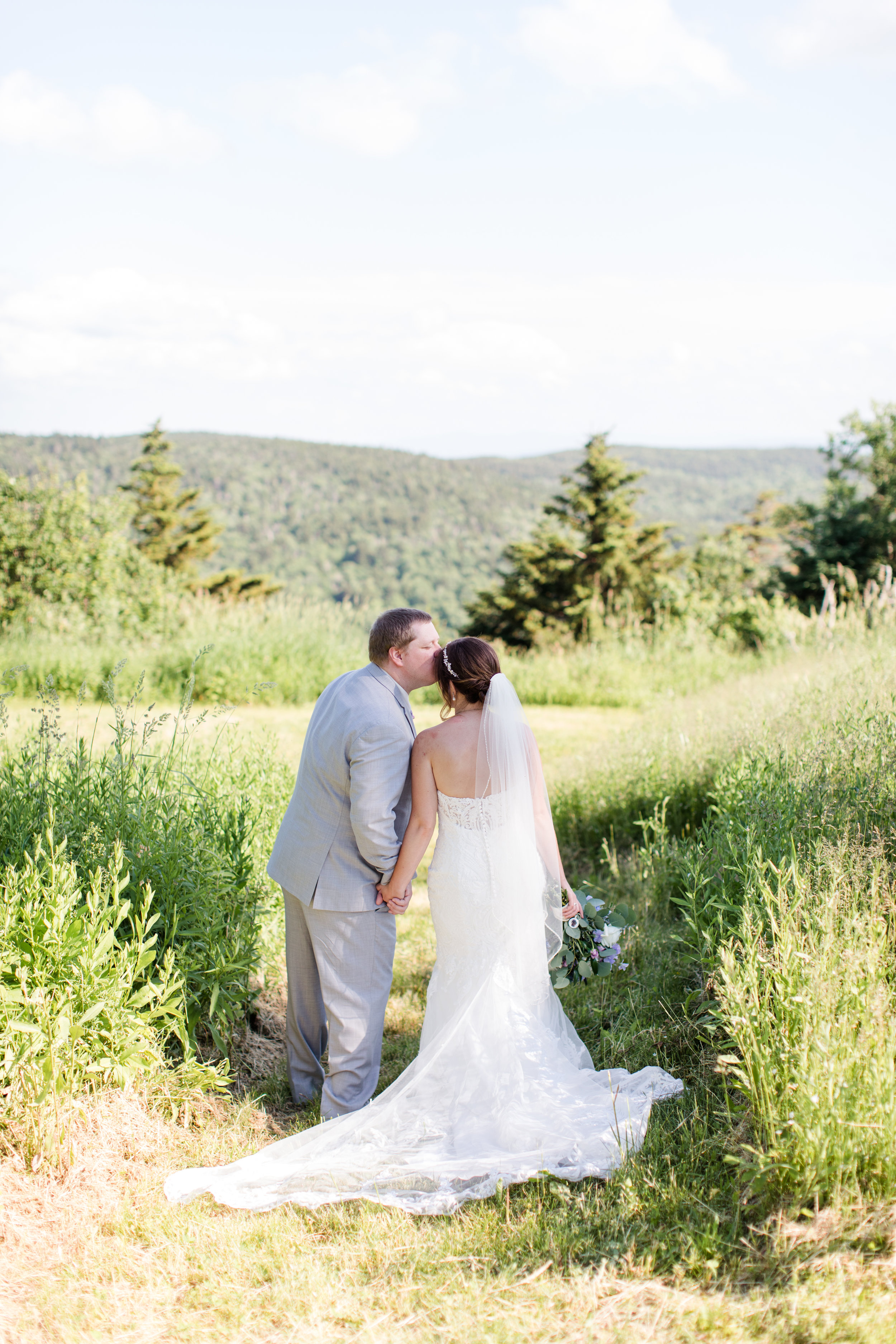 eisleyimages-sunapee-wedding-6.jpg