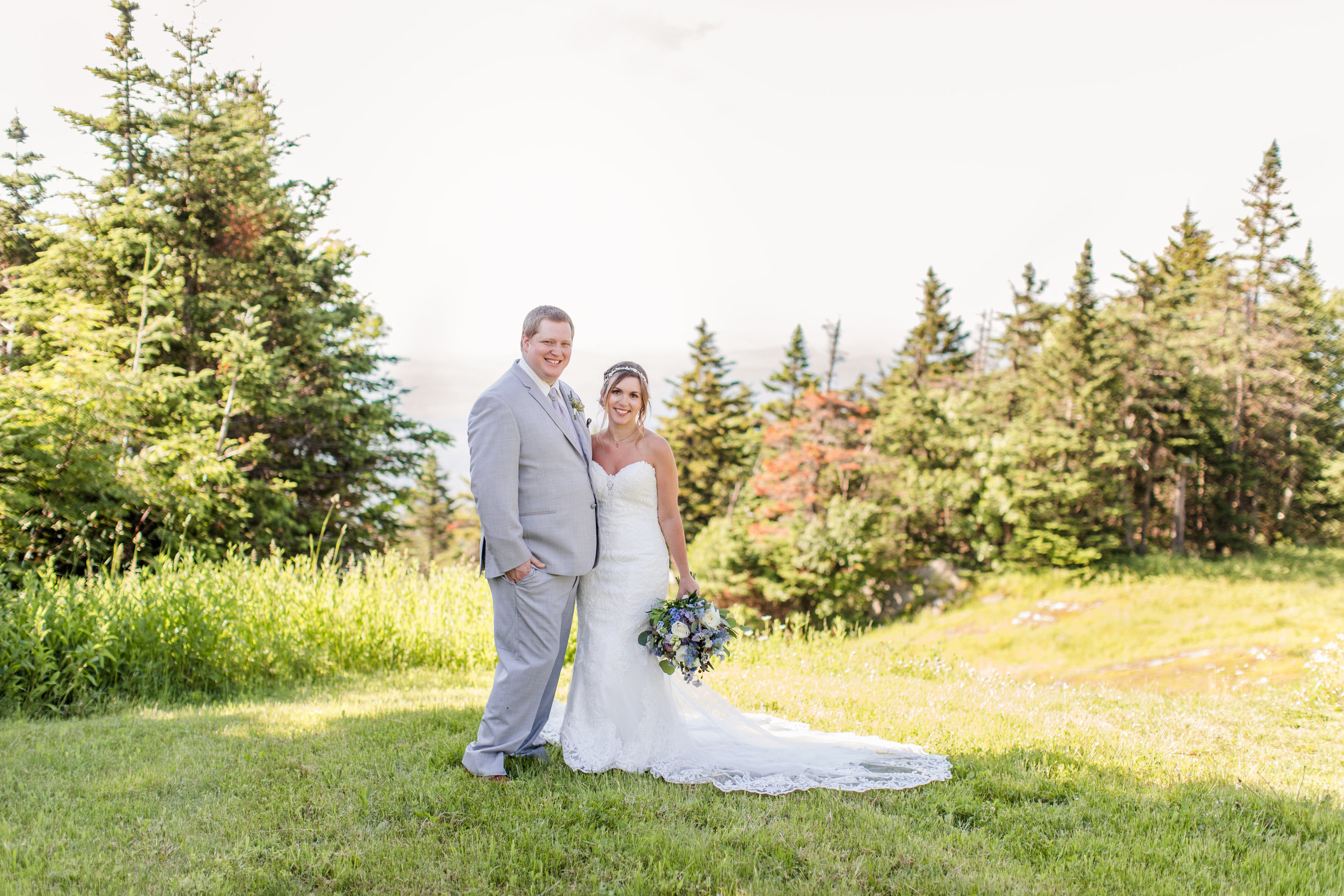 eisleyimages-sunapee-wedding-5.jpg