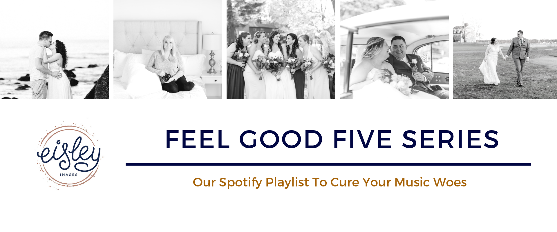 eisley images spotify playlist work creative feel good