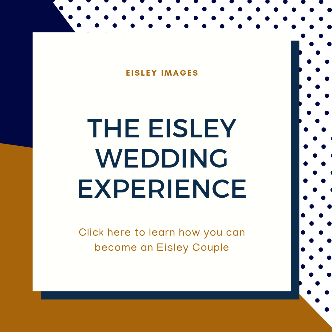 eisley images wedding photography experience investment new england