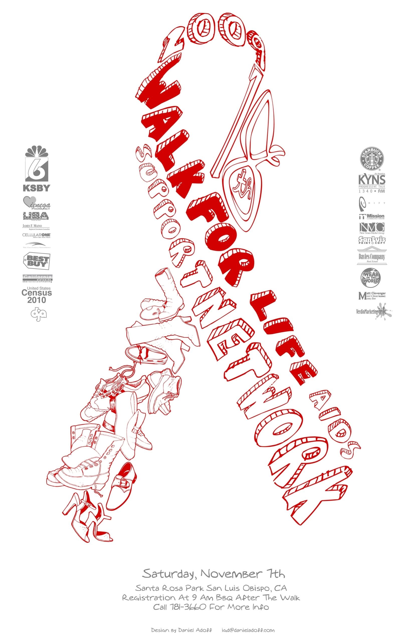 AIDS2009.jpg