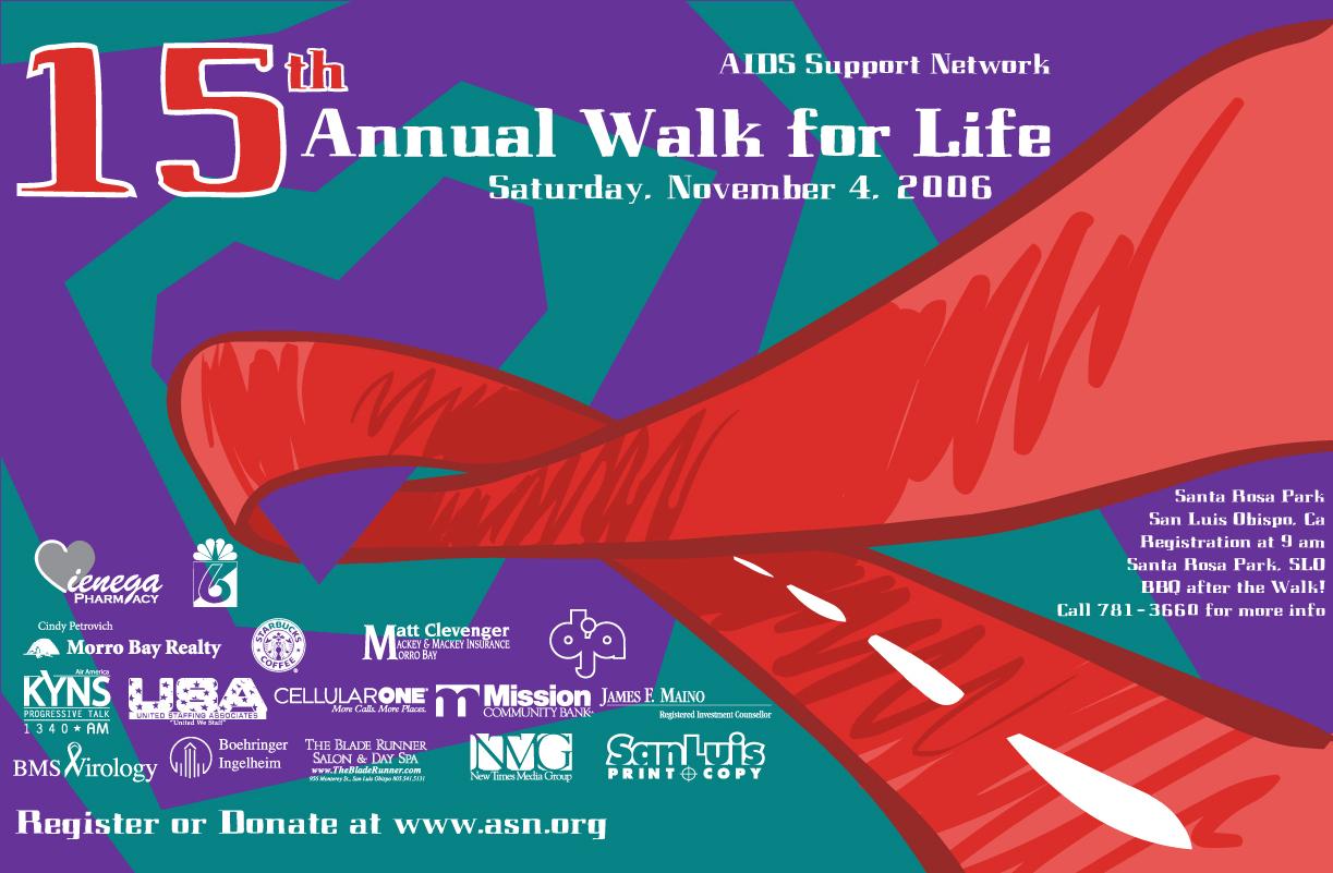 AIDS2006(poster).jpg