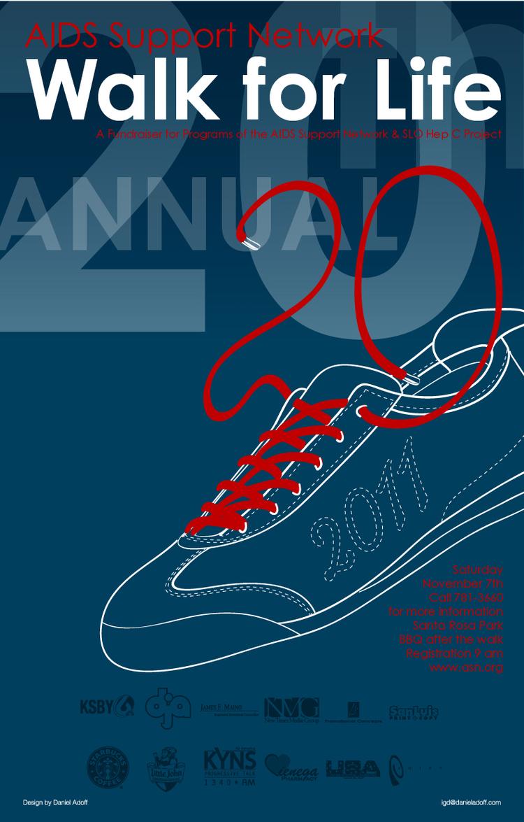 AIDS2011