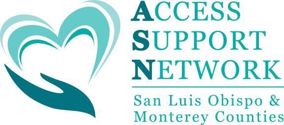 ASN Logo.jpg