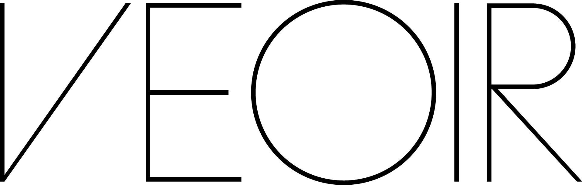 veoir_logo_web_new.jpg