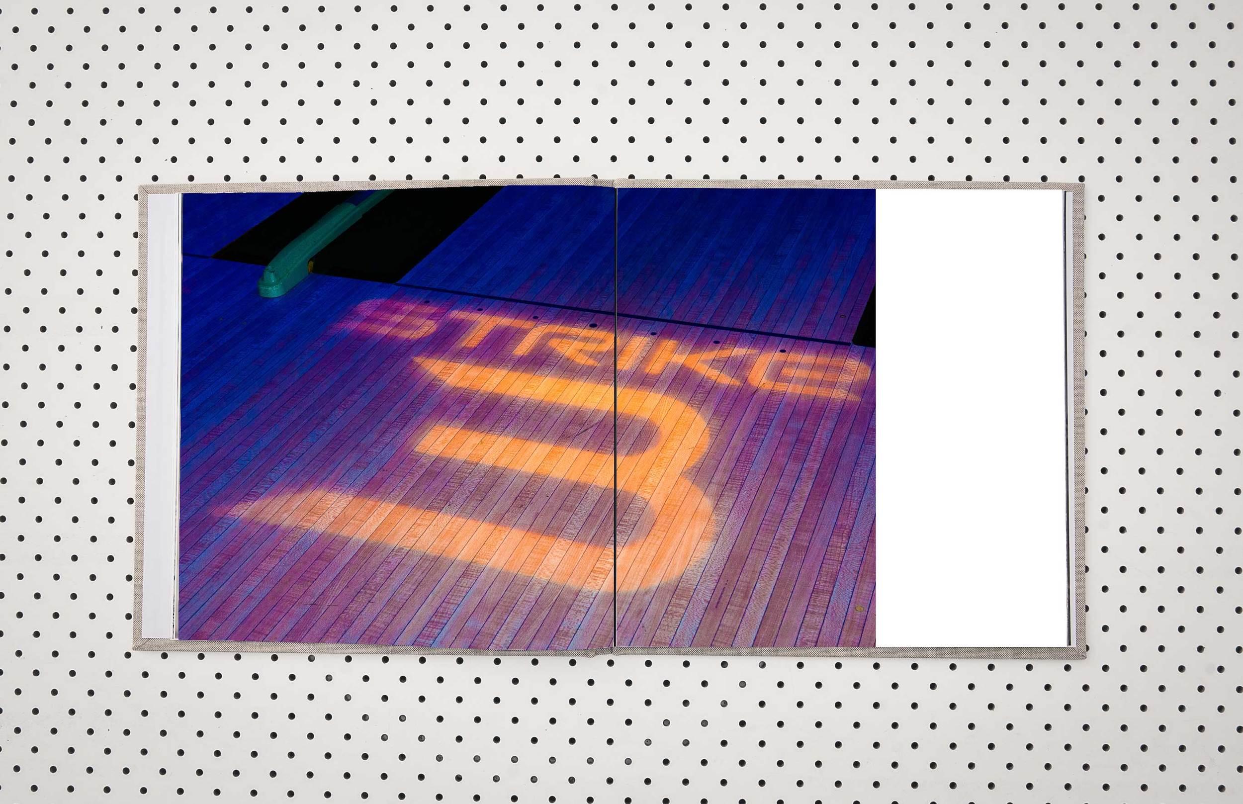 albums_slide_show_30.jpg