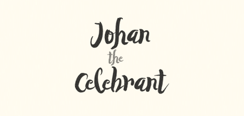 collaborators_celebrants_johan.jpg
