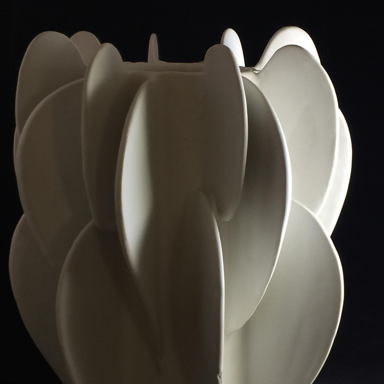 porcelain sculpture            2016 by Yana Goldfine.jpg