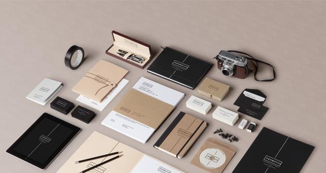 001-stationery-branding-corporate-identity-mock-up-vol-4-2-extended.jpg
