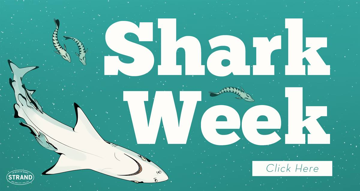 Copy of Shark Week