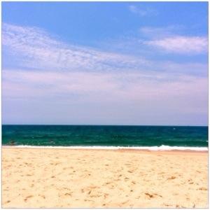 praia do lookal