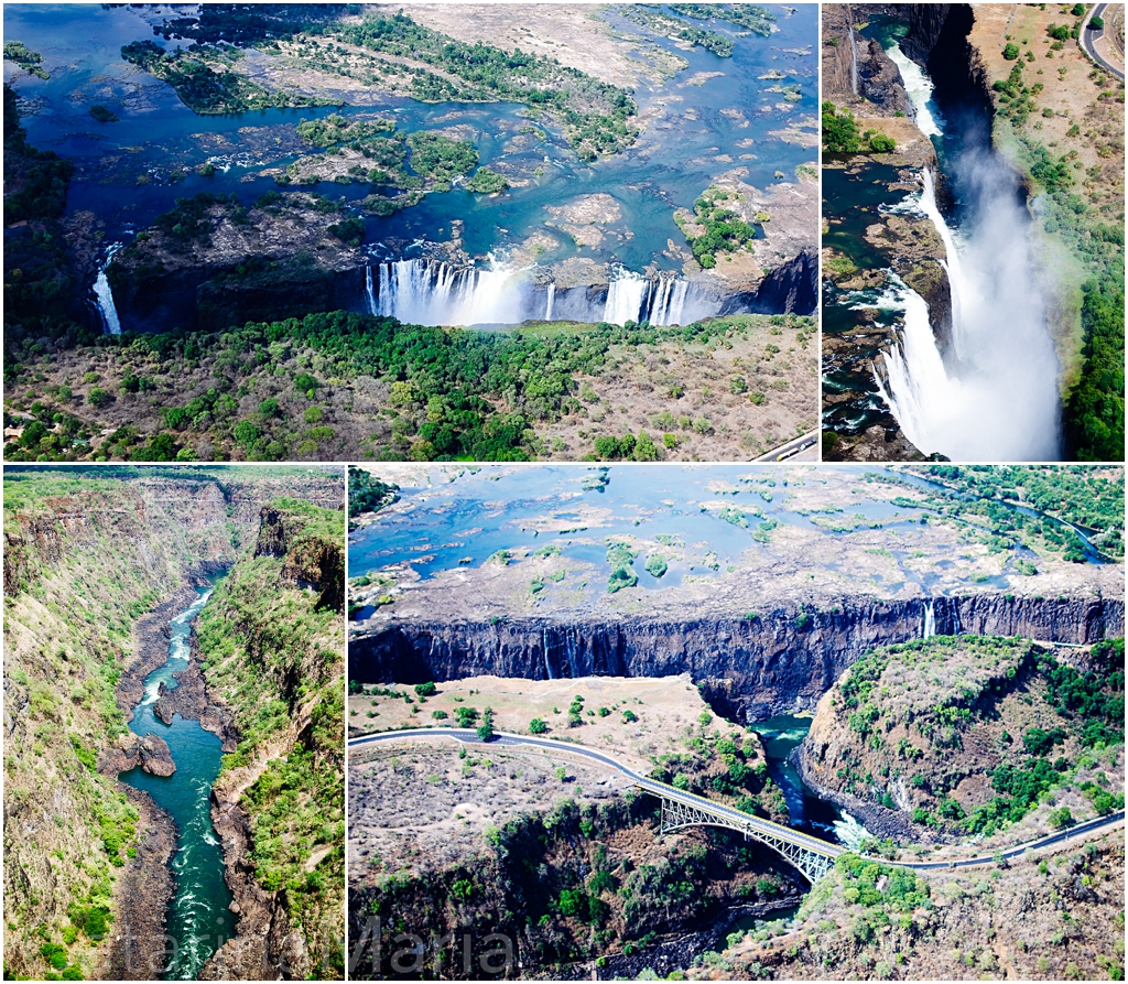 victoria-falls-from-sky.jpg
