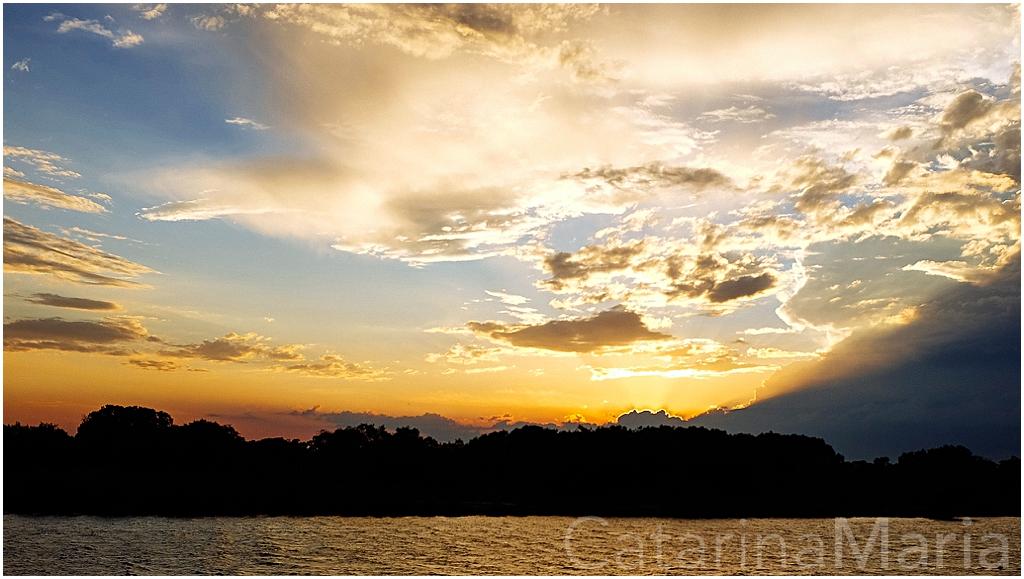 sun-set-zambezi.jpg