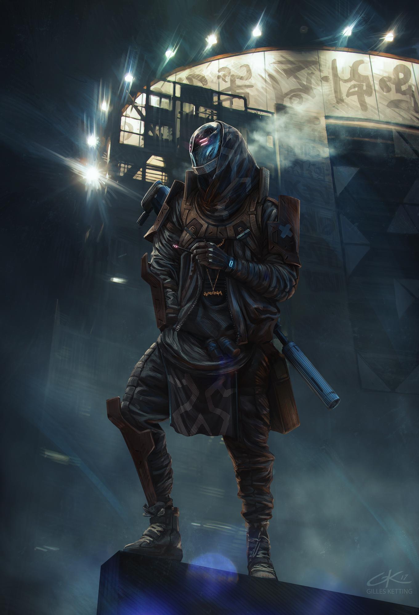 AssassinsVapeHD1.jpg