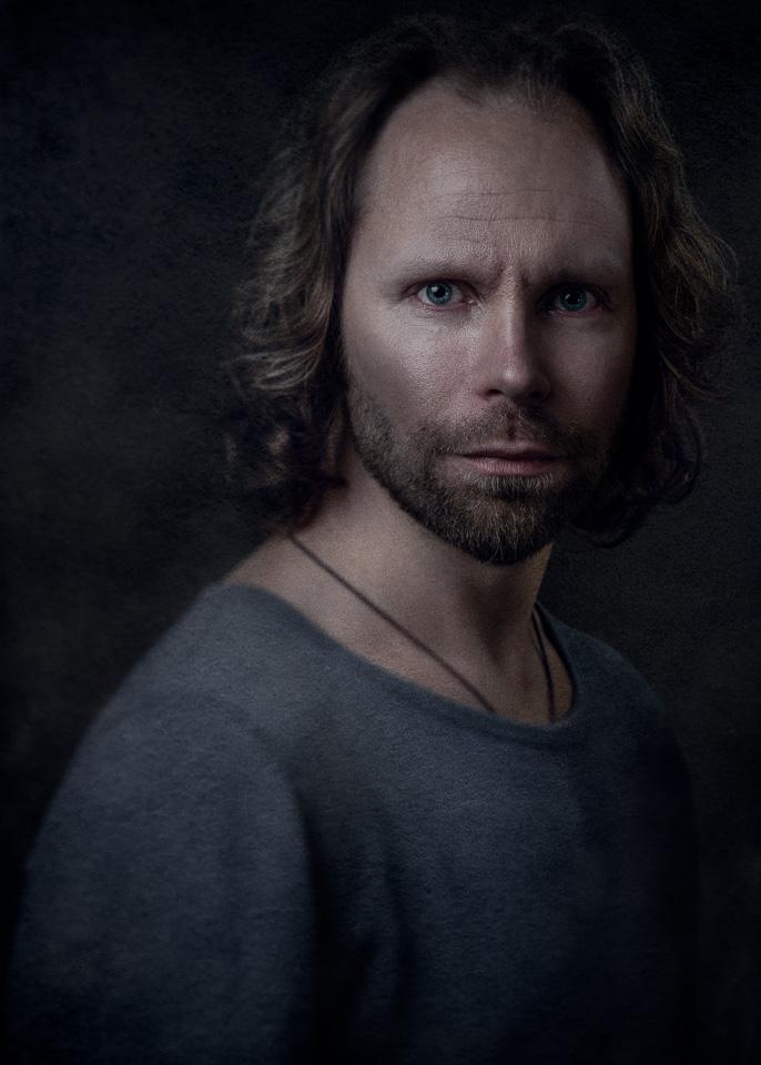 Lauri Laukkanen - Madventures-4.jpg