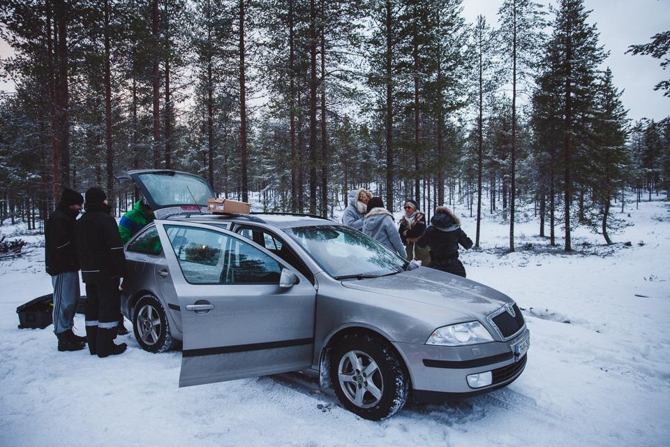 Lauri Laukkanen - ST Vaiettu BTS-8.jpg
