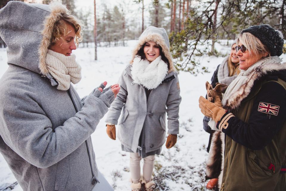 Lauri Laukkanen - ST Vaiettu BTS-4.jpg