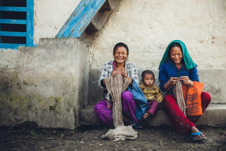 Lauri Laukkanen - SoH Nepal-6.jpg