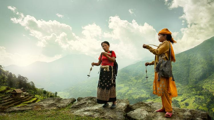 Lauri Laukkanen - SoH Nepal-3.jpg