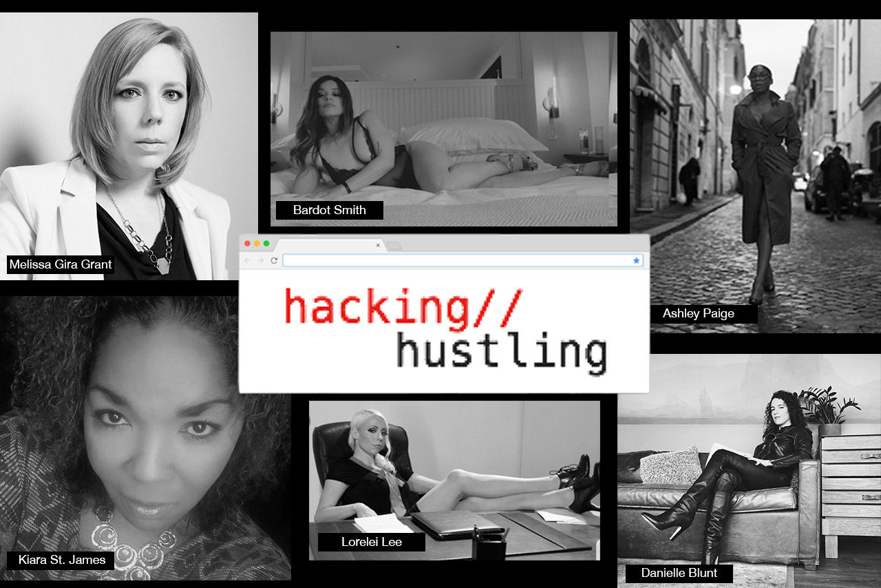 hacking-and-hustling-eyebeam-assembly-1280x854.jpg