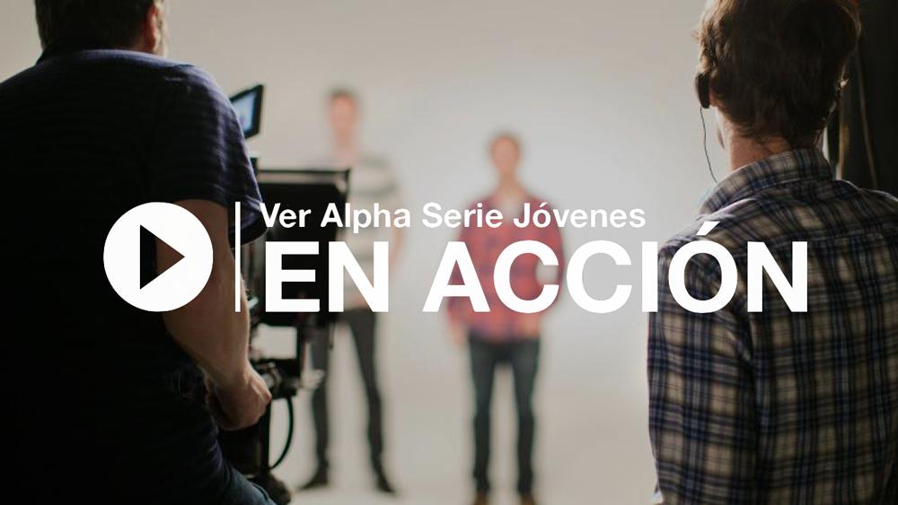 Alpha-en-accion.png