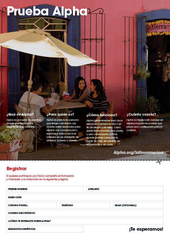 Spanish AIpha 2017_DL Invitation_v4_LatinAmerica.jpg