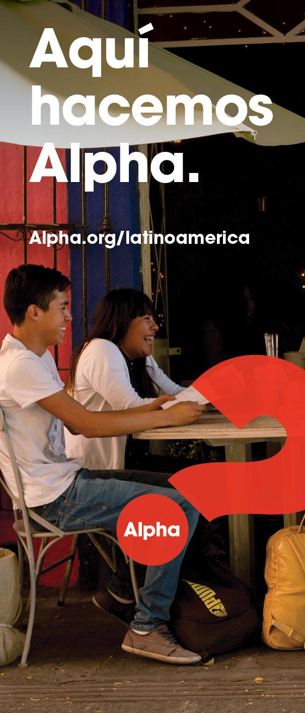 Spanish Alpha 2017_Roll Banner_v2_LatinAmerica.jpg