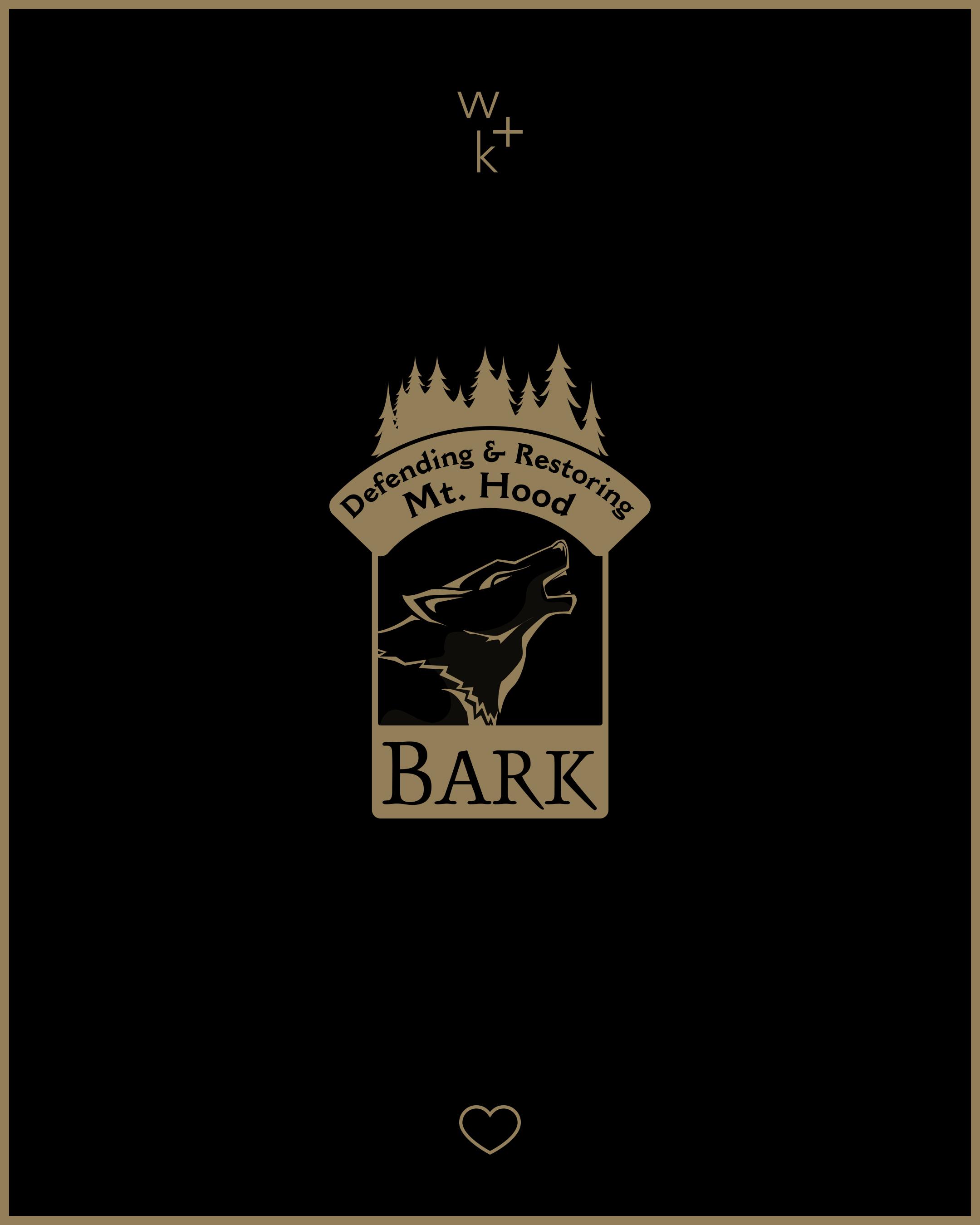 Holiday 2018_Bark_logo.jpg