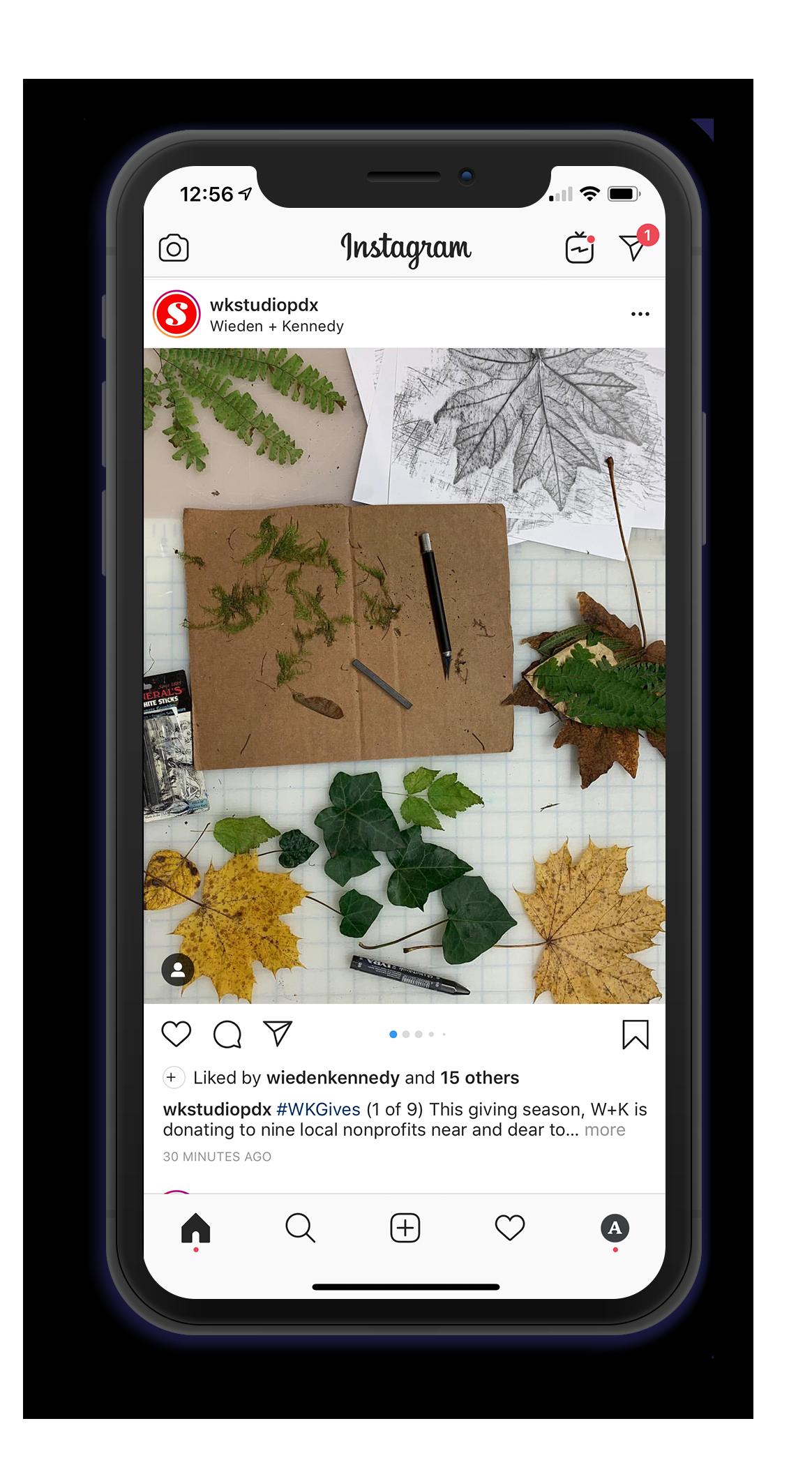 WK_gives_IG-mockupsStudio-Post.png