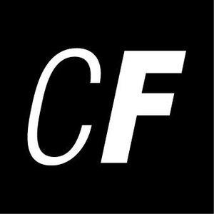 career-foundry-logo.jpeg