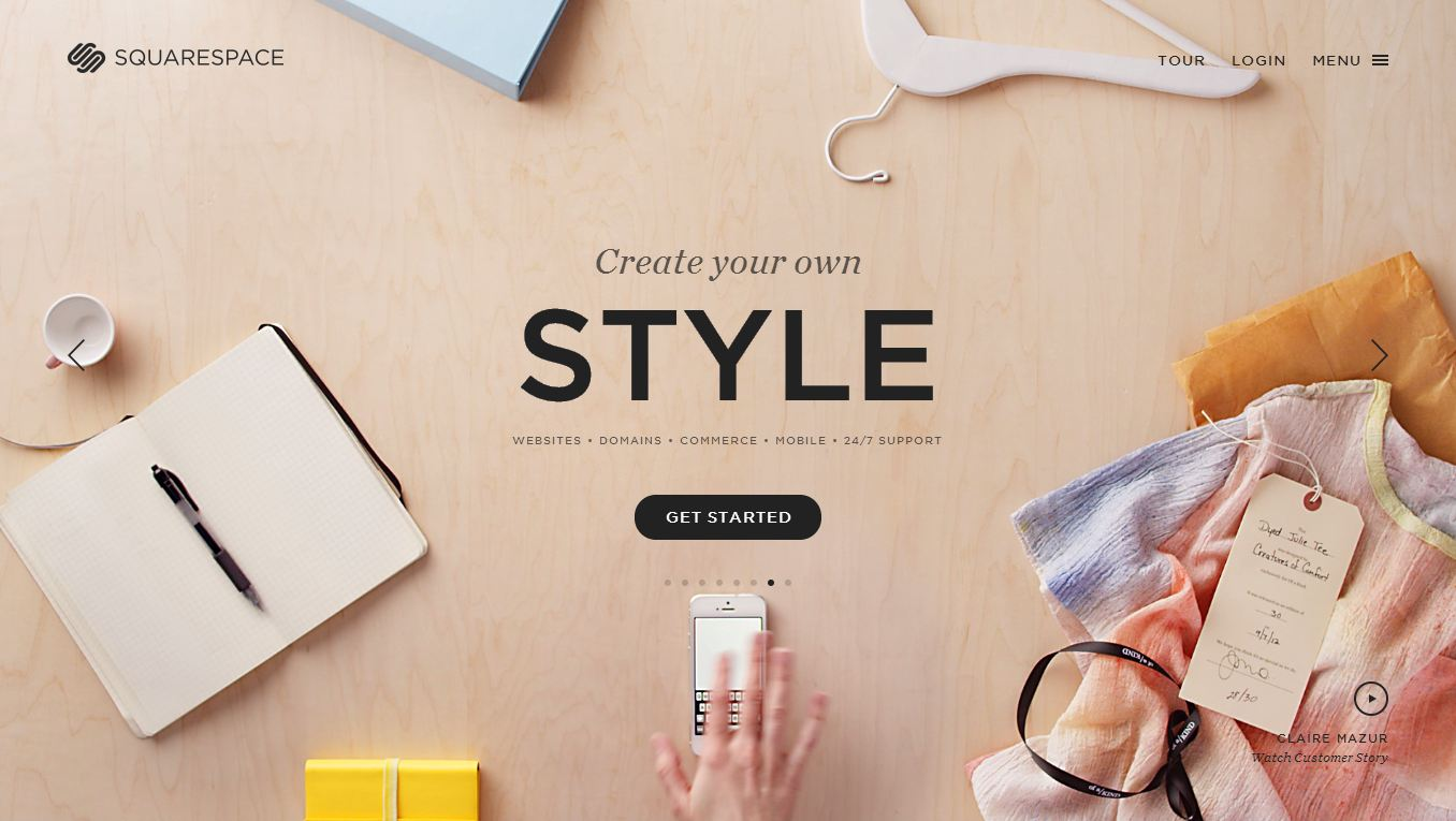 beautiful-examples-of-bold-colors-squarespace.jpg