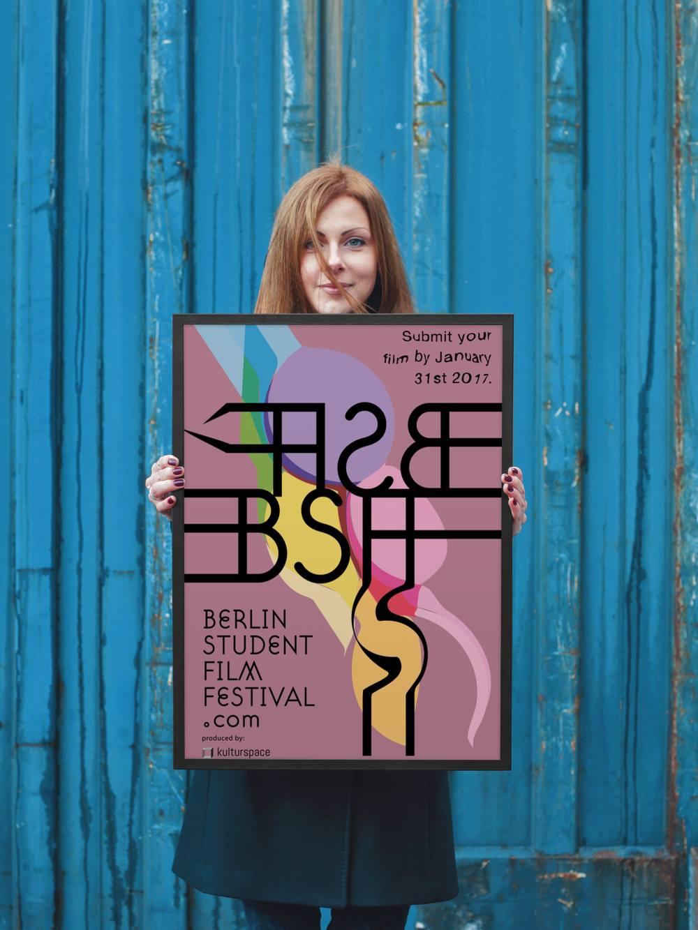 berlin student film festival